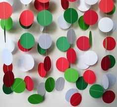 christmas photo booth backdrop - Google Search