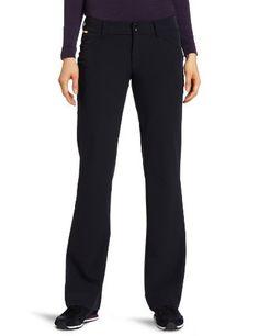 Lole Women's Travel Pants - Black 12 Lole. $85.00