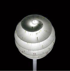 建築家ビャルケ・インゲルスが構想する、注目の11プロジェクト|日経BP社 ケンプラッツ
