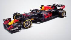 Red Bull F1, Red Bull Racing, Alfa Romeo, Aston Martin, Nascar, Course Red Bull, Red Bull Drivers, Van Mercedes, Ferrari
