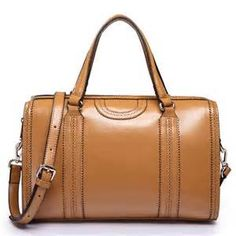 women purse - Yahoo Image Search Results