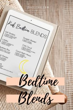 Only the Best Bedtime Essential Oil Blends for Kids Sleepy Essential Oil Blend, Essential Oils For Sleep, Essential Oil Storage, Essential Oil Diffuser, Essential Oil Blends, Linen Spray, Copaiba, Best Oils, Diffuser Blends