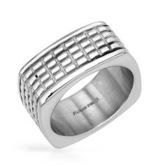 Bracelet Made in Rose Base Metal Exquisite bracelet made in rose base metal and multicolor enamel. Mens Rings Online, Bracelet Making, Band Rings, Wedding Bands, Rings For Men, Stainless Steel, Engagement Rings, Metal, Bracelets