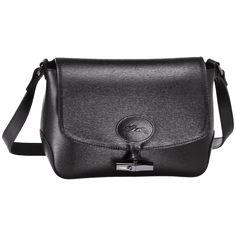 68561f1f Crossbody bag Roseau - L2079871   Longchamp United-States - Official Website