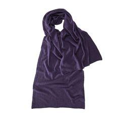 Cashmere Gauzy Stole - Accessories - Womens - fine cashmere clothing, accessories and knitwear Knitwear, Cashmere, Clothing Accessories, Clothes, Fashion, Dress, Accessorize Outfit, Moda, Cashmere Wool