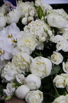 F42 Casket Flowers, Casket Sprays, How To Memorize Things, Floral, Plants, Beautiful, Florals, Planters, Flower