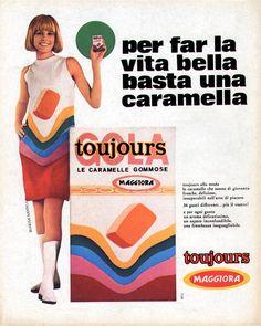 Tojours-Maggiora.jpg (800×1000)