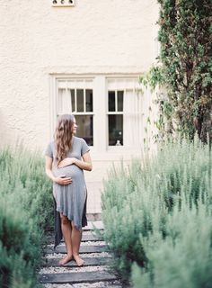 contax 645 fuji 400 film rylee hitchner maternity birmingham_0720