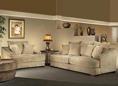 Nebraska Sofas And Nebraska Furniture Mart On Pinterest