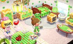 Happy Home Designer, Animal Crossing Villagers, New Leaf, Pinterest Board, Nintendo, Room Ideas, Games, Interior, Tips