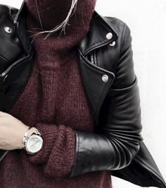 Find More at => http://feedproxy.google.com/~r/amazingoutfits/~3/5yn77nLJoRA/AmazingOutfits.page