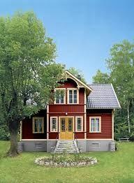 Bildresultat för färgsätta gamla hus