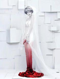 by Kim Seok Jun