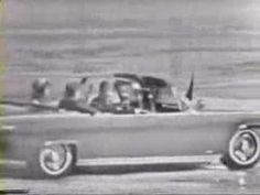 JFK assassination: Secret Service Standdown JFK - SECRET SERVICE ORDERS STAND DOWN - NO PROTECTION - HIGH TREASON