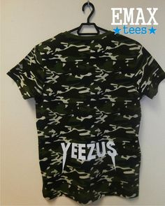 c9cd70efa05c8f 11 Best yeezus t shirt images