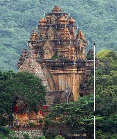 The motherland...Nha Trang, Vietnam