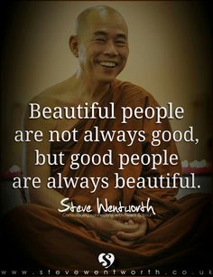 318 best buddhist spiritual & self-love quotes on happiness images Self Love Quotes, Wise Quotes, Great Quotes, Words Quotes, Happy Quotes, Funny Quotes, Sayings, Buddha Quotes Inspirational, Inspiring Quotes About Life
