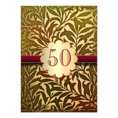 50th golden anniversary invitations we are given they also recommend where is the best to buyDiscount Deals          50th golden anniversary invitations Online Secure Check out Quick and Easy...