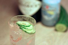 Gin and Tonic. A little history of both components + a tasting of a variety of both.