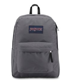 77532ea3841a 15 Best Jansport @Schoolbelles images in 2019 | French toast ...