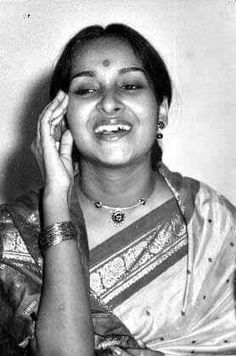 A belated But Very Warm & Most Happy Birthday To World Renowned Classical Dancer & Ace Bangla Actress MAMTA SHANKAR Who Just Turned Recently 62..All The Very Best Always..May Thrre Be Many Many More!!