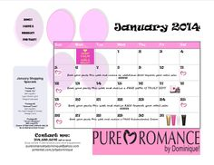 Partying with me is Super Sexy Fun! Pure Romance by Dominique 314.598.5076 pureromance.com/dominiquebrown
