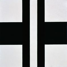 1000+ images about Frederick Hammersley on Pinterest | Abstract painters, Artworks and Foundation