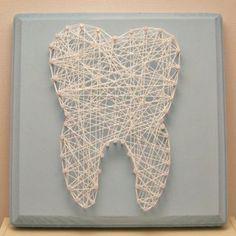 Diş Buğdayı Süsleri El Yapımı 49