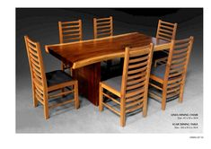 indoor furniture manufacturers for Maldives private house Reclaimed Furniture, Teak Furniture, Dining Room Furniture, Furniture Projects, Custom Furniture, Outdoor Furniture Sets, Dining Chairs, Dining Table, Home Furniture Shopping