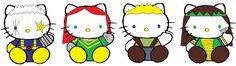 Hello-Kitty-X-Men-x-men-27174089-994-280.jpg (994×280)