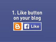 Super blogger 3 Web Design, Logos, Design Web, Logo, Website Designs, Site Design