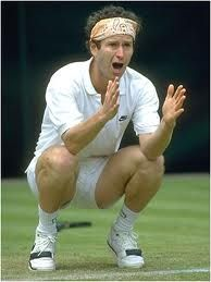 male tennis images - Google Search