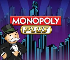 Monopoly Plus Slot becomes the Most Popular http://monopoly-slot.com/monopoly-plus-slot-becomes-the-most-popular/