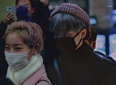 Seoul Fashion, Fashion Days, Taehyung, Fanfiction, Gucci Models, Romance, Kpop Couples, Wattpad, Cute Icons