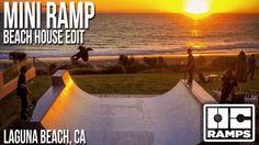 Cliffside Mini Ramp in Laguna Beach – OC Ramps: Source: OC Ramps on YouTube Uploaded: Thu, 16 Nov 2017 18:48:32 +0000 – Do you like…