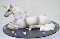 Sweet Love Cake Couture   Coffs Harbour  http://sweet-love.com.au/