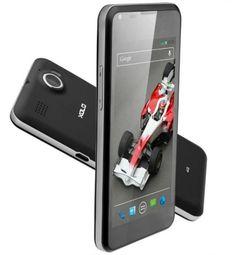 В продаже появился первый LTE-смартфон под брендом Xolo