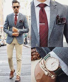 ➖ www.hqmenswear.com ➖ Use INSTAGRAM20 for 20% off your entire order ➖ @whatmyboyfriendwore