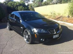 Holden SSV, 2010, $ 33,500.00, Used  Find this car on http://www.carsalestube.com