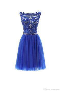 2016%2520Real%2520Fashion%2520Scoop%2520Neck%2520Mini%2520Short%2520Homecoming%2520Dresses%2520Crystals%2520Beaded%2520Tulle%2520Zipper%2520Back%2520Custom%2520Made%2520Cocktail%2520Prom%2520Party%2520Dresses%2520Camouflage%2520Homecoming%2520Dresses%2520Colorful%2520Homecoming%2520Dresses%2520From%2520Weddingpalace%252C%2520%252467.84%257C%2520Dhgate.Com