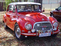 Classic European Cars, Classic Cars, Audi Q, Automobile, Cute Cars, Cool Old Cars, Bike Poster, Vintage Trucks, Amazing Cars
