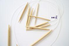 Clover Takumi Circular Knitting Needles Review http://knitting.bhookedcrochet.com/clover-takumi-circular-knitting-needles-review/