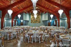 Jacque Gilmore & Jon Stock :: Shelbyville Illinois Wedding Ceremony & Reception Venue