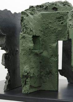 Anne Holtrop . Barbar, Batara . 2012 (7)