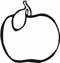 Perfect Shape Of Apple Coloring Page : Coloring Sky Apple Coloring Pages, Coloring Sheets, Coloring Pages For Kids, Android Tab, Online Coloring, Animal Drawings, Sky, Shapes, Heaven