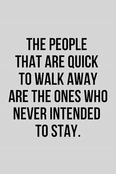 Trendy Quotes Deep that you think are true people - + QUOTES + - Quotes True Quotes, Words Quotes, Funny Quotes, Sayings, People Quotes, Truth Is Quotes, Quotes Quotes, Quotes Images, Wisdom Quotes