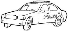 25_Polizeiauto.gif (800×371)