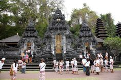 THINGS TO DO IN BALI: Things To Do In Bali 13