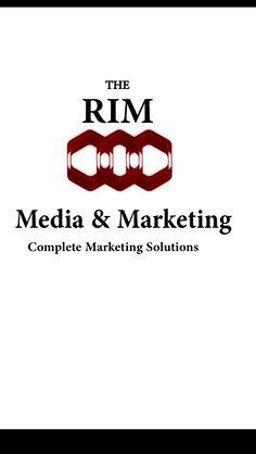 Marketing, digital, social and creative services Media Marketing, Digital, Creative
