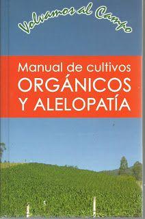 Libros trillas microbiolog a agricola hongos bacterias for Alelopatia en hortalizas